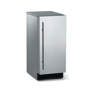 Brilliance 60 lb Nugget Ice Machine