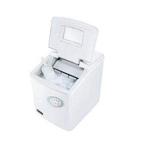 Emerson Portable Ice Maker