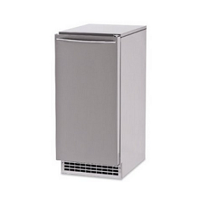 Pellet Or Nugget Ice Maker Here Are Some Choices We
