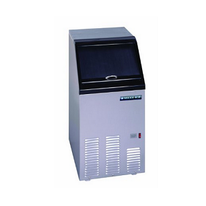 MaxxIce MIM75 Ice Machine