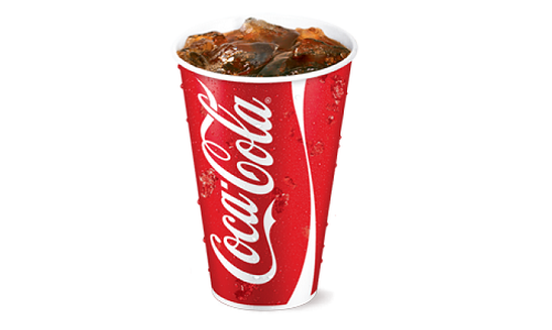 cocacola_PNG26